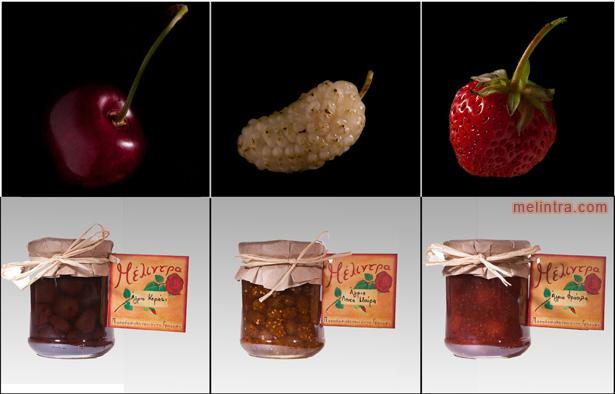 Fruits-blackBackProducts